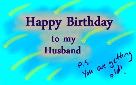 Happy Birthday Wishes To From Husband 2012 September