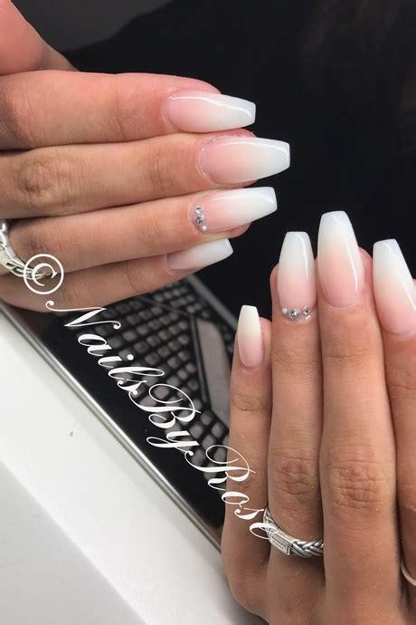 pretty nail designs pretty nail design