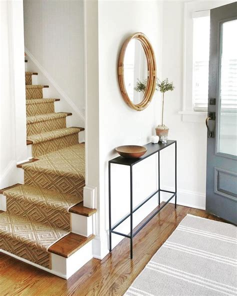 entryway stairs entryway inspiration small entryways