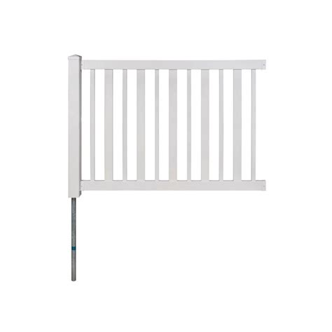 farmgard 39 in x 330 ft field fence with galvanized