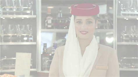 emirates a380 says namaste mumbai bulawayo24 news emirates says namaste india on republic day india