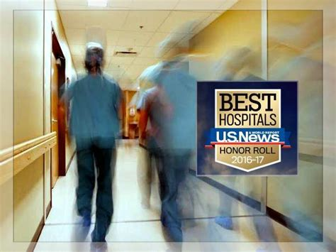 hospitals in plymouth mn top 10 best hospitals in minnesota u s news and world