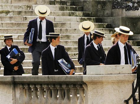 best independent schools schools should to pay tax to boost