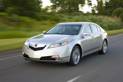 how to sell used cars 2009 acura tl security system 2009 acura tl review top speed