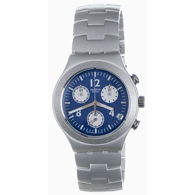 Swatch Ag 2004 swatch isalos ycs4031ag squiggly swatch