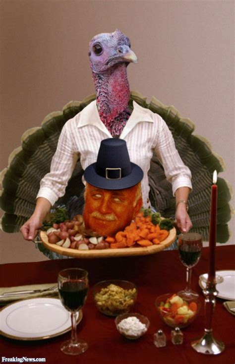 hilarious dinner thanksgiving pictures freaking news