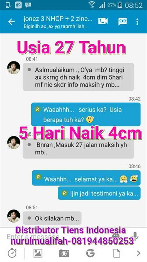 Masker Peel Arang Bambu Lh Care sertifikasi halal indonesia sertifikasi halal kewajiban