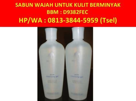 Sabun Muka Untk Kulit Berminyak Hp Wa 0813 3844 5959 Tsel Sabun Muka Untuk Mengatasi