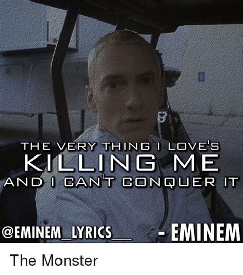 Skeletons In The Closet Eminem by Eminem Memes Of 2016 On Sizzle Best Friend