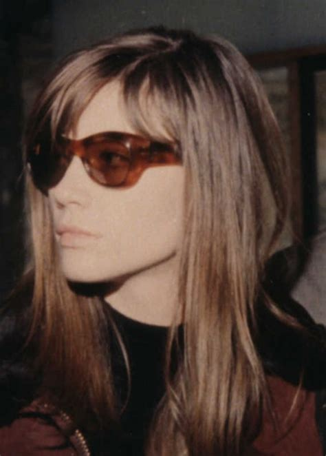 françoise hardy all because of you habitually chic 174 187 fabulous fran 231 oise