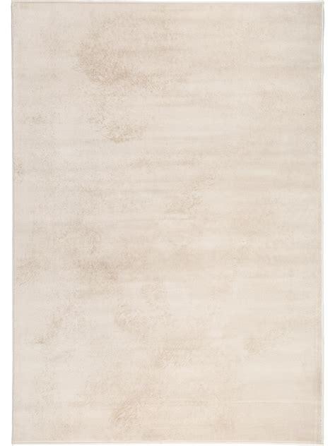 Teppich In Beige by Teppich 240x340 Preisvergleich Die Besten Angebote