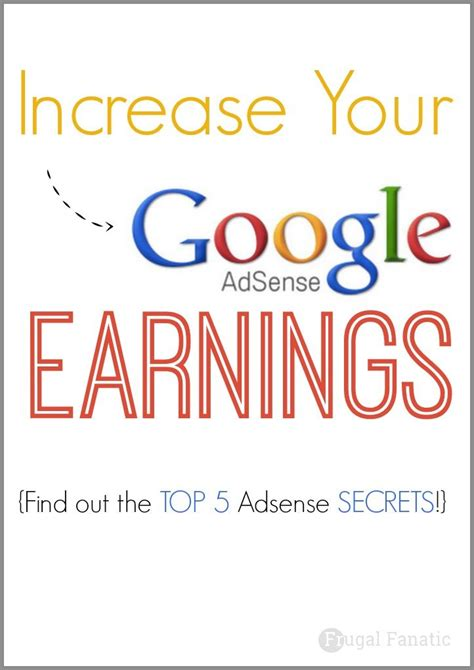 adsense group 105 best images about blogging trafficking and follows on