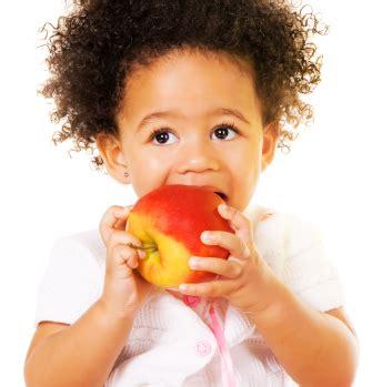 can eat apple goodbye berries hello apples mass health