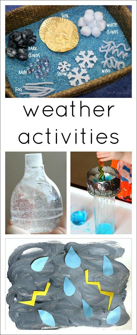 1000 Ideas About Preschool Crafts - 1000 ideas about preschool summer theme on