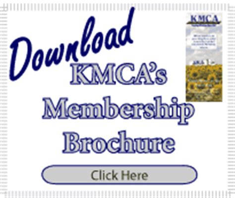 kansas motor carriers association kansas motor carriers association truck services