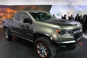 z72 diesel truck 2017 2018 best cars reviews