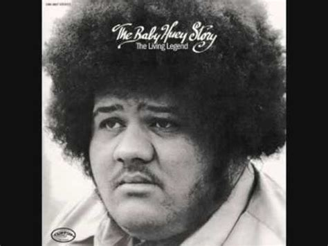 baby huey and the times baby huey and the times screwed by