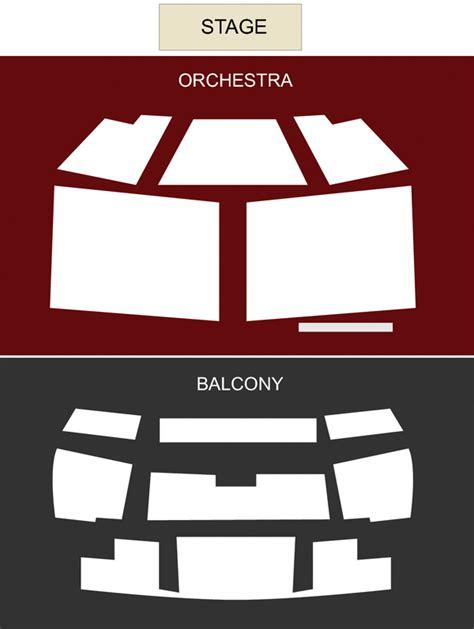 granada theater dallas tx seating chart granada seating chart brokeasshome