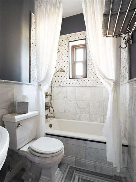 bathroom curtains ideas 25 best ideas about shower curtain on
