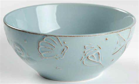 cape cod pottery thomson pottery cape cod soup cereal bowl 6778921 ebay