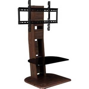 units tv stands stand flat