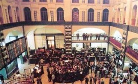quotazione azioni della popolare di sondrio valtellina news notizie da sondrio e provincia