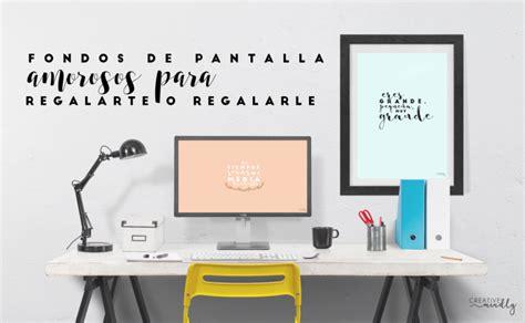 fondos de escritorio bonitos creative mindly fondos de pantalla amorosos y gratis