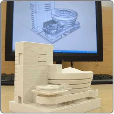Jasa Printer 3d jasa 3d printing murah cetak 3d jual printer 3d custom unik