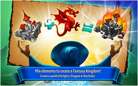 doodle kingdom play doodle kingdom hd for android