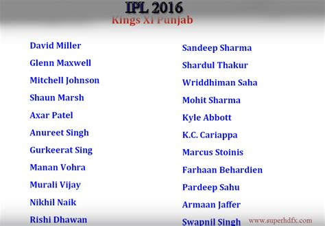 ipl 2016 date 2017 2018 best cars reviews ipl 2017 team player hd image com 2017 2018 best cars
