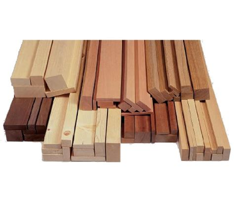 listelli per cornici cornici in legno per falegnameria cornici per