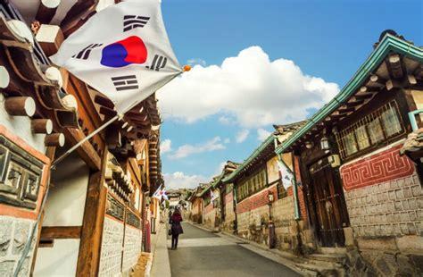 mexico corea la gastronom 237 a y cultura de corea sur en la ciudad de