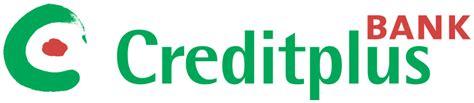 swk bank kredit ohne schufa creditplus bank 171 privatkredit ab 2 75 testsieger 2015