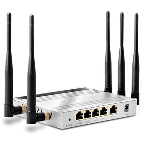 best router extender afoundry wireless router extender wifi booster homewire