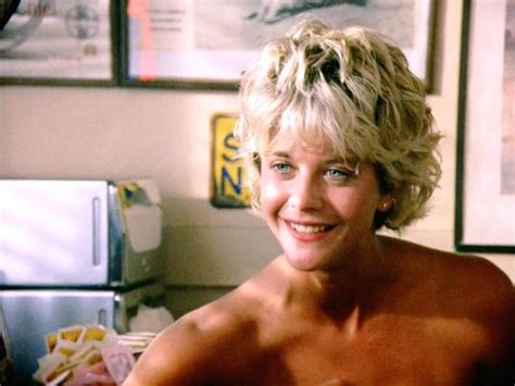 topgun women hairstyle gotta love meg ryan s top gun hair hairy mcharrisons