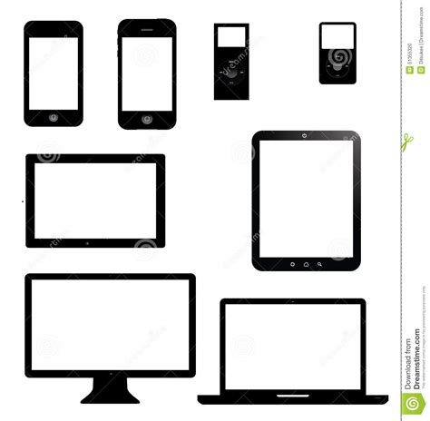 iphone settings icon vector iphone wiring diagram free