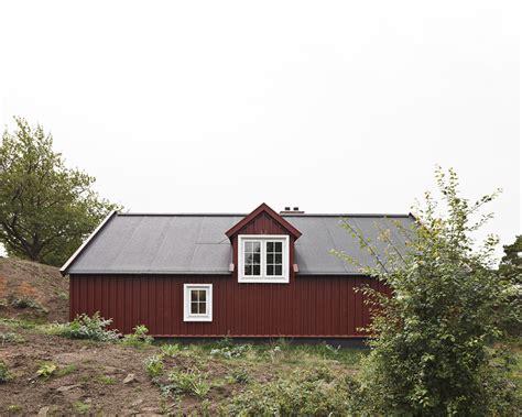 div location cottage reinterpretation location zealand year of