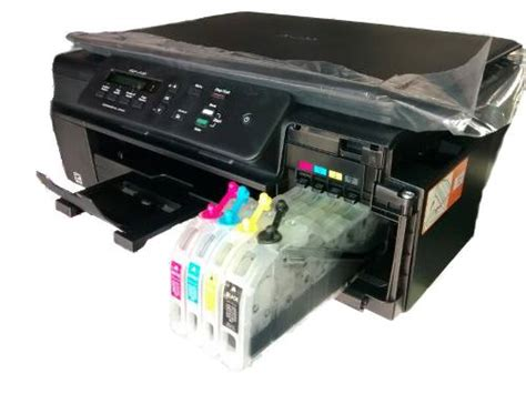 hard reset brother dcp j100 printer brother ink tank ขายส งหม กเต ม ตล บหม ก