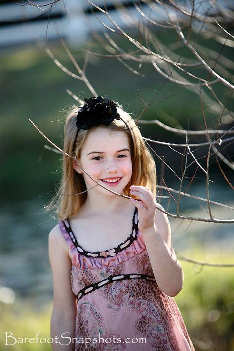 alissa model child alissa model child candydoll tv teen model elona