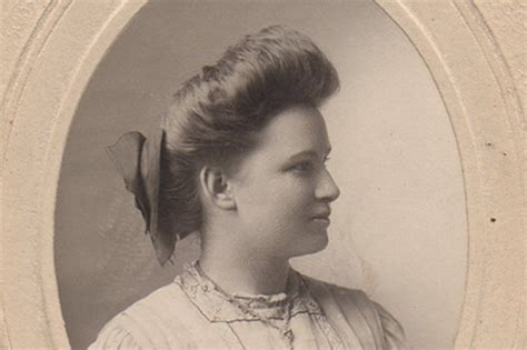 hair styles of the 1900 s hairstyles 1900