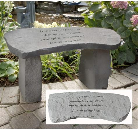 Pet Memorial Ideas For The Garden Top 10 Best Sympathy Gift Ideas