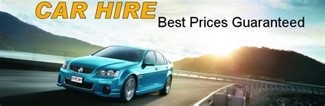 best price car rental cheap car hire quality car hire from faro airport portugal