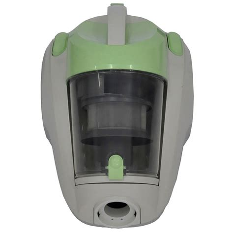 Small Home Appliances Vacuum Cleaner Floor Cleaner Machine Home Appliance