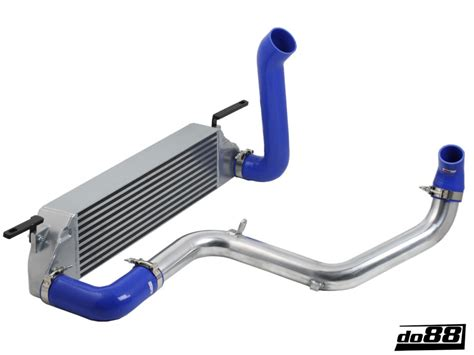 volvo xc70 turbo upgrade bigpack volvo c30 s40 v50 c70 turbo 04 13 from do88 se