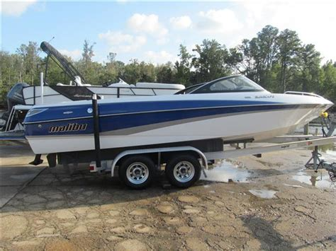 wake boat of the year malibu wakesetter 23 xti 2004 tow boat of the year