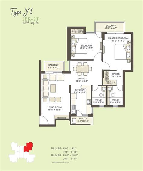 pioneer park gurgaon floor plan 100 pioneer park gurgaon floor plan 3 floor plan