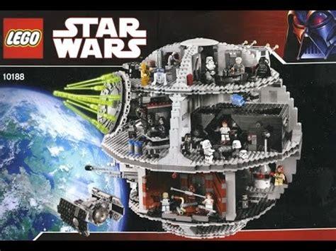 Bloemy Syari Set 3 all lego wars sets from 2008