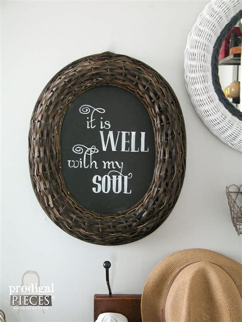discount wall top 28 discount wall decor home