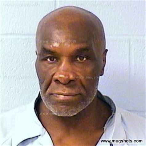 Floyd Cook Criminal Record Floyd Mugshot Floyd Arrest Cook County Il