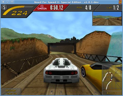 need for speed 2 se apk playdeb net information for need for speed ii se